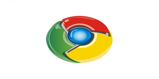 Google Chrome bataryanın...